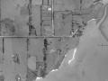 Beach Road 1940