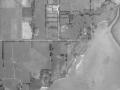 Beach Road 1950