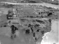 Beach Road 1960