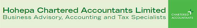 hohepa-chartered-accountants