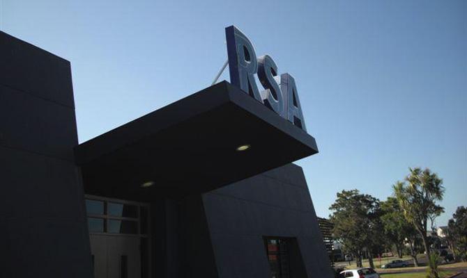 Te Atatu Memorial RSA