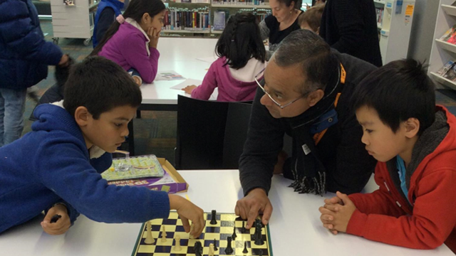 chess-club-library