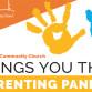 Parenting Panel Event