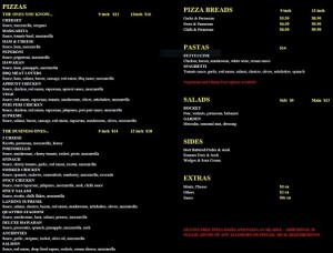 pizza-landing-menu-resized