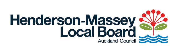 Thank You Henderson Massey Local Board - Te Atatu Peninsula ...
