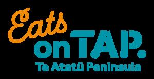 Eats in Te Atatu Peninsula