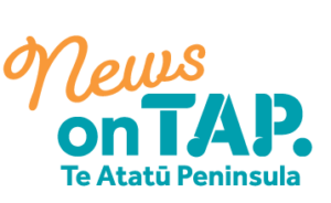 News on Te Atatu Peninsula