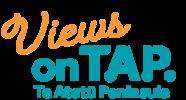 Views on Te Atatu Peninsula